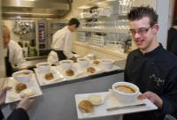 Workshop 'Jonggehandicapten: Hoe u ze aan het werk kunt helpen én houden'